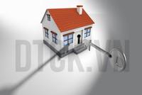 Sửa nhà có phải xin giấy phép?