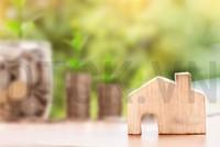 Chủ đầu tư hay người mua nhà có trách nhiệm mua bảo hiểm cháy nổ chung cư?