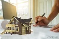 Điều kiện tham gia bảo hiểm cháy nổ nhà chung cư