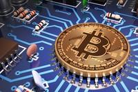 Chính phủ siết chặt quản lý các hoạt động liên quan đến tiền ảo