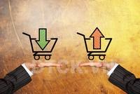 """Big_Trends: Uptrend vẫn chưa bị phá vỡ - hãy """"tham lam khi thị trường sợ hãi"""""""