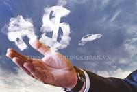 Nhận định thị trường phiên 7/8: Cơ hội mua lại ở vủng giá thấp sẽ xuất hiện