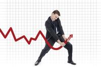 [interActive] Chứng khoán tuần qua: Mặt bằng giá cổ phiếu đang ở mức hợp lý?