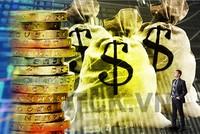 Nhận định thị trường phiên 17/10: Cân nhắc gia tăng tỷ trọng cổ phiếu