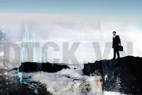 Big_Trends: Dòng tiền lớn tạm thời đứng im, nhưng cơ hội đầu cơ sẽ đến với midcap