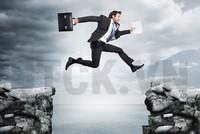 Nhận định thị trường phiên 5/9: Có thể giải ngân ở nhóm ngân hàng, thép, bất động sản