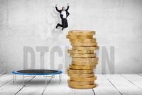 Nhận định thị trường phiên 13/9: Cân nhắc tham gia tại các mức giá hỗ trợ thấp hơn