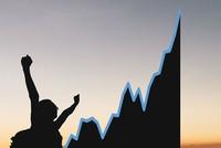 Bàn tròn chứng khoán: 3 nhóm cổ phiếu sẽ đánh bại thị trường trong năm 2018