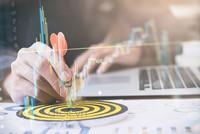 Nhận định thị trường phiên 15/6: Có thể biến động lớn khi các quỹ ETF tái cơ cấu danh mục