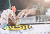 Big_Trends: Kiên nhẫn chọn lựa các cơ hội và thành quả sẽ đến với các nhà đầu tư