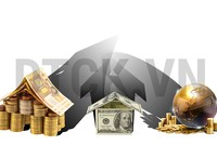 Doanh nghiệp huy động vốn lớn để thực hiện M&A
