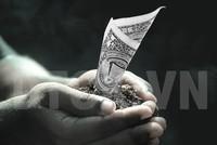 Thị trường tài chính 24h: Louis Vuitton và Christian Dior về chung một nhà