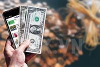 Thị trường tài chính 24h: Tài sản tỷ phú bốc hơi, Trung Quốc tìm cách tiêu tiền