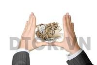 Hoàn thiện cơ chế, chính sách thanh tra, giám sát ngân hàng