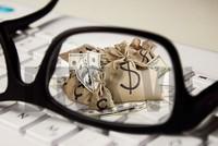 Nhiều sếp doanh nghiệp có thù lao tiền tỷ