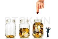Nhận định thị trường phiên 4/12: Xuất hiện các cơ hội ngắn hạn