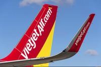 Vietjet ký kết những thoả thuận quan trọng  tại Paris Air Show 2015