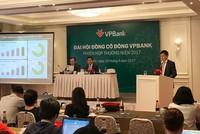 Cổ đông VPBank băn khoăn về khoản nợ 2.000 tỷ đồng của Hoàng Anh Gia Lai