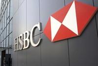 HSBC: Có đến 82% người Việt trong tình trạng tài chính khả quan, cao nhất Đông Nam Á