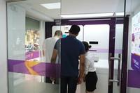 TPBank đẩy mạnh tốc độ mở rộng LiveBank trên toàn quốc