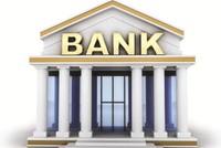 Đề nghị miễn trừ trách nhiệm với cán bộ tham gia tái cơ cấu ngân hàng yếu kém