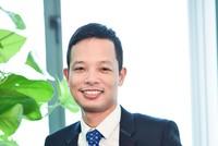 NCB chính thức bổ nhiệm Tổng Giám đốc
