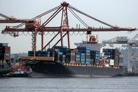 HSBC: Thời điểm vàng cho thương mại toàn cầu