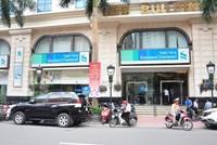 Standard Chartered Việt Nam làm đại lý thu xếp phát hành 660 tỷ đồng trái phiếu cho Nam Long