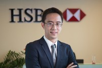 Chuyên gia HSBC: Đà giảm của VND vẫn nằm trong kịch bản có thể dự đoán được