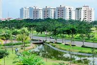 ADB hỗ trợ Việt Nam 223,87 triệu USD cho Dự án Phát triển các đô thị xanh tại Hà Giang, Vĩnh Phúc và Thừa Thiên-Huế
