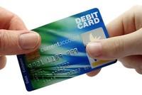 Những điểm đáng lưu ý với thẻ ghi nợ