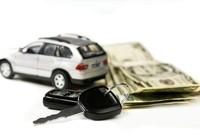 Làm thủ tục vay mua xe, có cần phải cả 2 vợ chồng cùng có mặt?