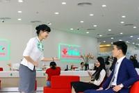 IFC và VPBank cung cấp bảo lãnh giao dịch hàng hóa 50 triệu USD cho Tập đoàn Tân Long