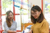 6 tháng, Bảo hiểm Bảo Việt tăng trưởng 22,43% doanh thu phí bảo hiểm gốc