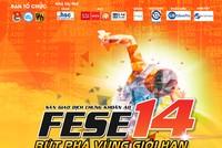 Ngày 6/11, khai mạc sàn chứng khoán ảo FESE năm 2017