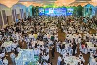 TTC Land ra mắt dự án Charmington Iris trung tâm Sài Gòn