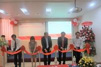 Smart Train mở thêm văn phòng thứ 3 tại TP.HCM
