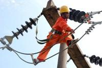 Doanh nghiệp FDI muốn tăng giá điện