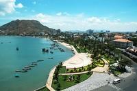 Đề xuất hàng loạt ưu đãi riêng cho 3 đặc khu Vân Đồn, Vân Phong và Phú Quốc