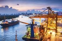 Các bộ trưởng thống nhất thúc đẩy kết thúc đàm phán Hiệp định RCEP cuối năm 2018