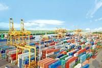 Xuất khẩu sẽ phải đương đầu với xu hướng bảo hộ gia tăng trong nửa cuối năm