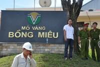 Bồng Miêu và Phước Sơn thoát truy thu hàng trăm tỷ đồng