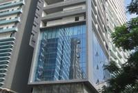 Dự án Hei Tower bỏ rơi quyền lợi khách hàng?