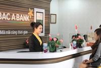 Thấy gì từ việc BacA Bank chào bán trái phiếu?