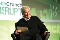 """""""Người thầy"""" Bill Campbell giã từ Apple"""