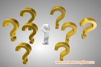 Nghịch lý: Ngân hàng thừa thanh khoản, thiếu tiền cho vay