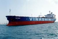 Tan nát đội tàu Vinashinlines