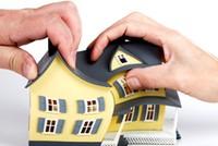 Rắc rối với tài sản đảm bảo