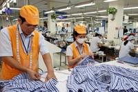 Tập đoàn dệt may hàng đầu Đài Loan sẽ đầu tư 320 triệu USD vào Việt Nam