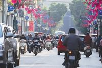 Giám đốc Quốc gia ADB tại Việt Nam Eric Sidgwick: Tôi thấy niềm vui và hy vọng trên từng khuôn mặt